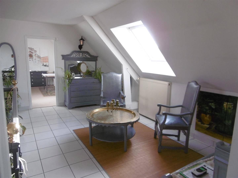 vendre belle maison lumineuse aux beaux volumes secteur st romain de colbosc 76430 cabinet. Black Bedroom Furniture Sets. Home Design Ideas