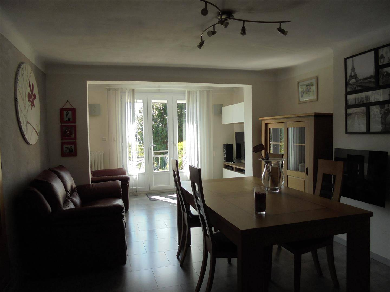 Belle maison avec vie de plain pied en vente gonfreville l 39 orcher 76700 cabinet marie - Belle maison plain pied ...