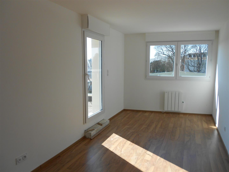 Bel appartement duplex neuf t4 en vente sur secteur mare for Appartement duplex