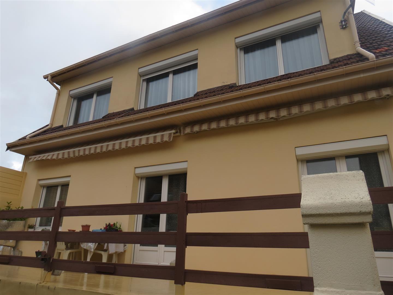 Vendre maison non mitoyenne t5 bien situ sanvic - Cabinet administration de biens a vendre ...