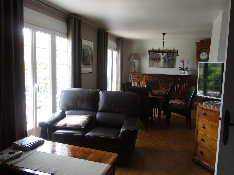 ventes vendre maison avec jardin t4 f4 au havre 76600 secteur graville immobilier vendre. Black Bedroom Furniture Sets. Home Design Ideas
