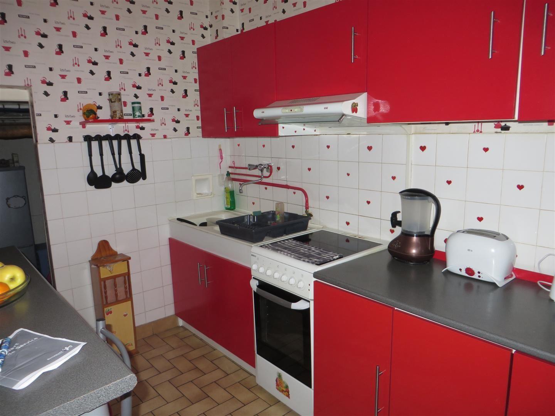 vendre maison garage ind pendant t4 situ au le havre 76620 la h traie cabinet marie. Black Bedroom Furniture Sets. Home Design Ideas