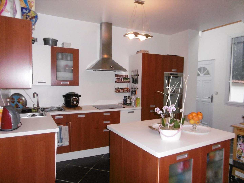 ventes maison de caract 200 re t5 f5 en vente 224 centre 76430 immobilier 224