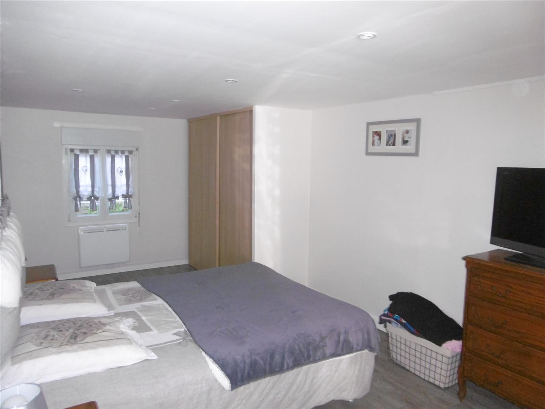 ventes 192 vendre maison avec jardin et garage t3 f3 proche de colbosc immobilier 224